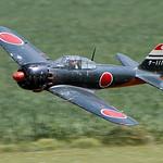 RC Aircraft thumbnail
