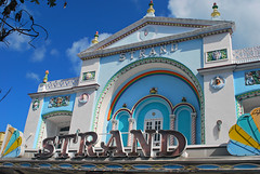Key West (Florida) Trip 2017 0362Ri 4x6 (edgarandron - Busy!) Tags: florida keys floridakeys keywest building buildings theater theaters