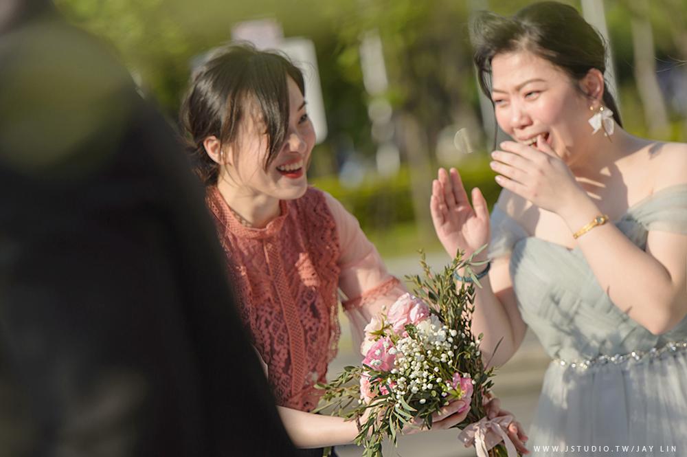 婚攝 台北婚攝 婚禮紀錄 婚攝 推薦婚攝 世貿三三 JSTUDIO_0049