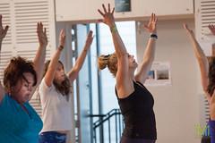 2018 Nia 52 Moves MoveIT class with Kelle Rae Oien: Day 1 Christchurch (Stephanie DeMay) Tags: 52moves christchurch moffatmathews moffatmathewsphotographer newzealand nia niatechnique plensorymovement stephaniedemay workshop kelleraeoien