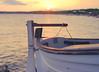 Timón (alvarogf18) Tags: roja formentera barca boat mediterranean mediterráneo mar sea litoral