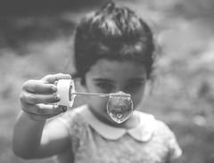 (Marci's) Tags: monocrome bolla bolladisapone svanire