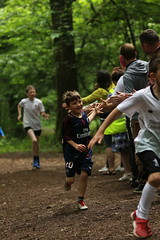 SZ6A9609 (whatsbobsaddress) Tags: 172 forest dean junior parkrun 10062018 park run fodjpr 10th june 2018