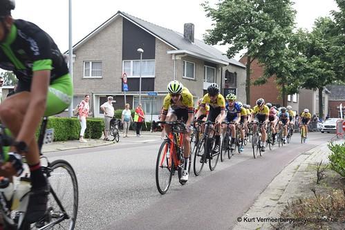 Morkhoven (384)