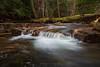 April Morning at Coxing Kill 2018 II (jeffseverson) Tags: coxingkill longexposure mohonkpreserve stream waterfall water flowingwater fallingwater creek cascade hudsonvalley upstateny newyork