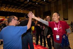 RM2_5795 (Special Olympics Washington) Tags: openingceremonies sowa specialolympicsofwashington springgames tacoma wa usa