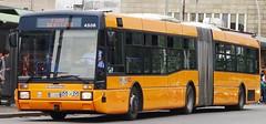 Treviso (Andrew Stopford) Tags: et146lm bredamenarinibus m321 mobilitadimarca treviso
