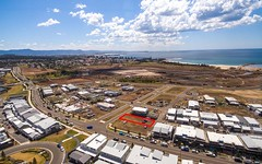 4 The Promontory Drive, Shell Cove NSW