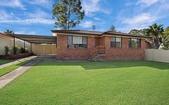 8 Sayce Close, Metford NSW