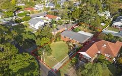134 Owen Stanley Avenue, Allambie Heights NSW
