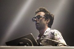 "Agoria - Sonar 2018 - Jueves - 2 - M63C2227 • <a style=""font-size:0.8em;"" href=""http://www.flickr.com/photos/10290099@N07/41912963375/"" target=""_blank"">View on Flickr</a>"