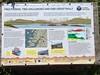 2782 Lochaber Geopark info board (Andy - Busy Bob) Tags: fault fff fjords ggg greatglen infoboard lll lochlinnhe lochabergeopark mmm mountains photostream scotland seawater sss www