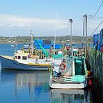 DSC00515 - West Dover Pier thumbnail