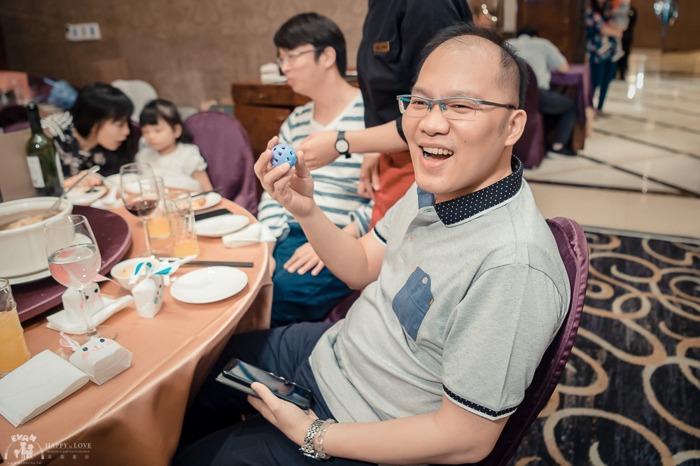 華漾中崙-婚攝小朱爸_168