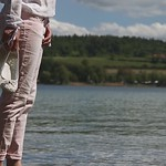 Bodensee thumbnail