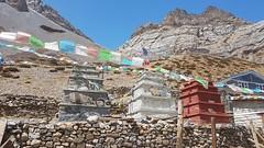 20180328_122625-01 (World Wild Tour - 500 days around the world) Tags: annapurna world wild tour worldwildtour snow pokhara kathmandu trekking himalaya everest landscape sunset sunrise montain