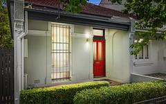 52 Denison Road, Lewisham NSW