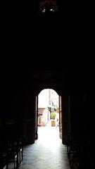 345 - Bastia, rue Napoléon, Oratoire Saint-Roch (paspog) Tags: bastia corse france mai may ruenapoléon 2018 oratoiresaintroch