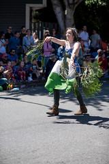 Fremont Summer Solstice Parade 2018 (295) (TRANIMAGING) Tags: fremontsummersolsticeparade2018 parade seattle fremont
