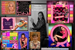 bca promotions (mimitalks, married, under grace) Tags: breastcancerawarenessbcacropittostopit pngformatribbonsformanyconditionsdiseasesdisorders breastcancerawareness ribbonsforanycause ribbonawareness thinkingpinkforbreastcancerawareness thinkingpinkribbon thinkingpinkforbreastcancerawarenessribbon octoberawareness pink thinkpink pinkribbon thinkingpink kids girls beingaware breastcancerawarenessmonth october breastcancer digital thinkpinkforbreastcancerawareness awareness breastcancerawarenessproject thinkingpinkproject digitalbreastcancerawareness digitaldesign art layout paintshoppro paintshopprocreations paintshopprocreation photocreations photocreation creations imaging photoimaging computerdesign computergraphicspink pinkribbonawareness breastcancerimage project awarenessallcolors 2010 breast cancer squarequiltdigital square submissionquilt entryquilt design women ladies females grandmother grandma granddaughter legacy theperfectpinkdiamond pinkribbonsforawareness mimitalksmarriedwchildren mimitalksphotostream 2012digitalbreastcancerawarenessquilt digitalquiltsquareforbca quilt digitalquilt 2013digitalbreastcancerawarenessquilt sensational mimitalksmarriedundergrace 8annualdigitalbreastcancerawarenessquilts bcapromotions breastcancerawarepresentationsintexasandlouisiana