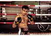Kick Boxing 09 (rantbot66) Tags: thailand thaiboxing muaythai koh samui kohsamui contenders