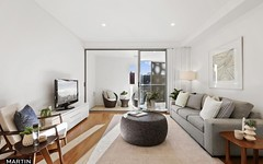 201/791-795 Botany Road, Rosebery NSW