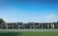 10 Kaneruka Place, Baulkham Hills NSW