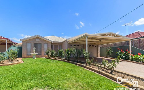 139 Medley Ave, Liverpool NSW