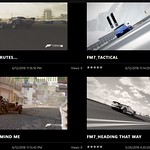 PMC Entries   Week 32 thumbnail