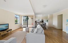 33 Home Street, Port Macquarie NSW