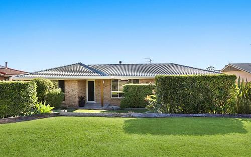5 Bob Stanton Close, Wauchope NSW