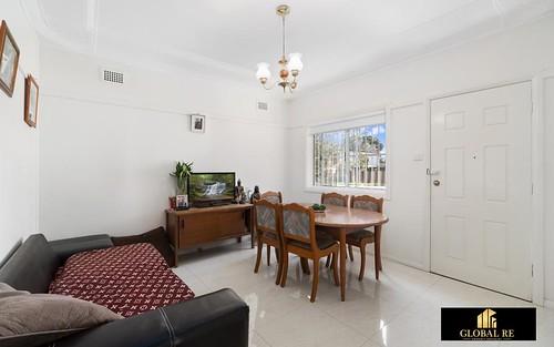 52 Beckenham Street, Canley Vale NSW