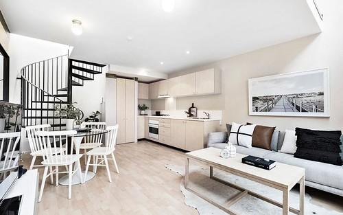 47/43-57 Mallett St, Camperdown NSW 2050