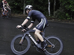 """Lake Eacham-Cycling-37 • <a style=""""font-size:0.8em;"""" href=""""http://www.flickr.com/photos/146187037@N03/42107778064/"""" target=""""_blank"""">View on Flickr</a>"""