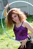 Day 213: Ella Bauer (allankcrain) Tags: cutewomen ella ellabauer hoop hoops