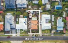 54 Stephenson Street, South Kingsville VIC