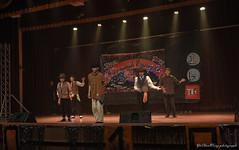 DSC_0973_MK (YuChunWang) Tags: taiwan nfu nfudc nikon d750 tokina t120 1120mm dance