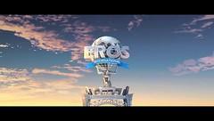 Bhavesh Joshi Superhero - Dialogue Promo 4 - Harshvardhan Kapoor - Vikramaditya Motwane - June 1 (musio2018) Tags: bhavesh joshi superhero dialogue promo 4 harshvardhan kapoor vikramaditya motwane june 1