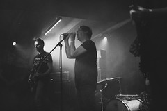Suffocate for fuck sake (hnrk hlndr) Tags: missthestarsfestival missthestars hardcore emo screamo skramz punk diy berlin zukunftostkreuz suffocateforfucksake