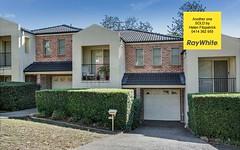 2/35-37 Thurston Street, Penrith NSW