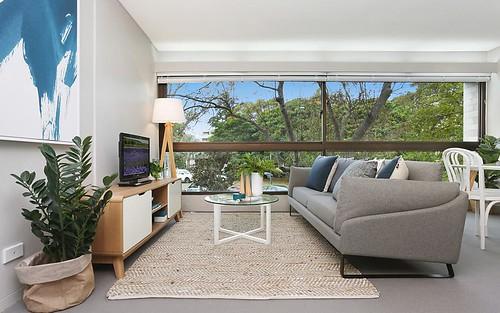 26/100 Elizabeth Bay Rd, Elizabeth Bay NSW 2011
