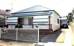 144 Dewhurst Street, Werris Creek NSW