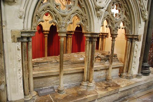 Солсберійський собор, Англія InterNetri United Kingdom 393
