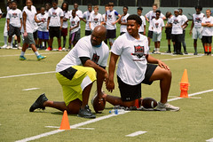 "2018-tdddf-football-camp (252) • <a style=""font-size:0.8em;"" href=""http://www.flickr.com/photos/158886553@N02/42373497132/"" target=""_blank"">View on Flickr</a>"