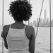 2018.05.25 - SailBoat - New York Film Academy_015