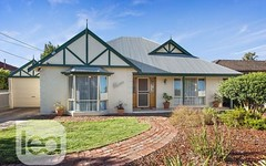 11 Mayfield Avenue, Hectorville SA