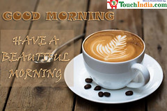 6 (2) (Touchindia.com) Tags: good goodmorning morning greeting morninggreetings sunshine sunrire morningvibes