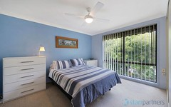 2 Wimbow Place, South Windsor NSW