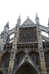 Вестмінстерське абатство Лондон InterNetri United Kingdom 0271