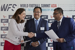 WFS 2018 Presentation